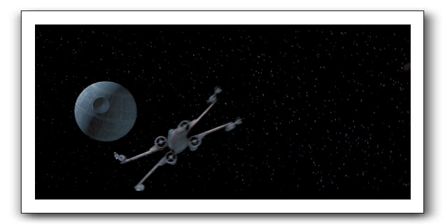 x-wing-death-star.jpg