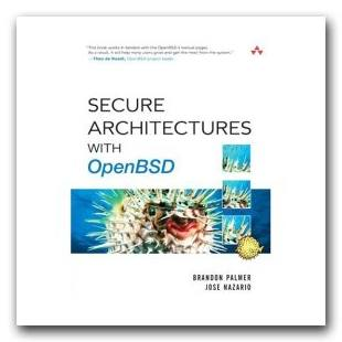 secure-architectures.jpg