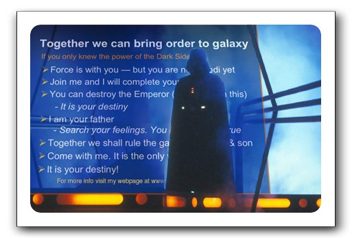 TogetherWeCanBringOrderToGalaxy.jpg