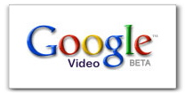 google-video-beta.jpg