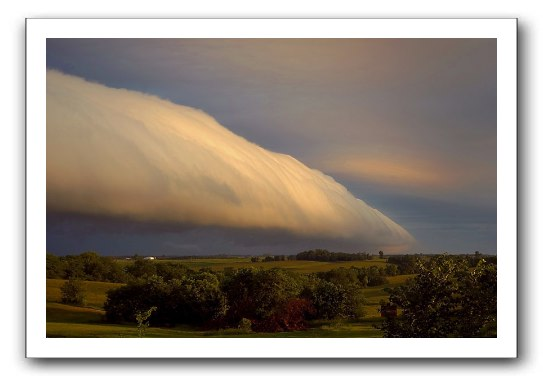 roll-cloud.jpg