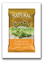 sproutitos.jpg