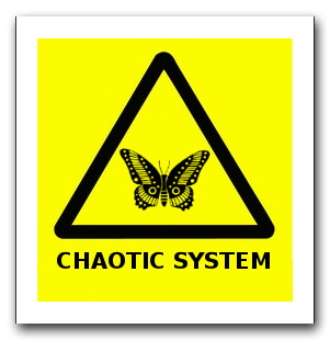 chaotic-system.jpg