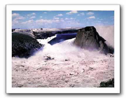 teton-dam-failure.jpg