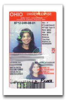 license.jpg