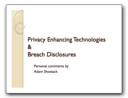 pet-breach-disclosure.jpg