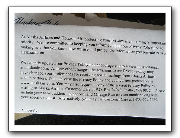 alaska-privacy-policy.jpg