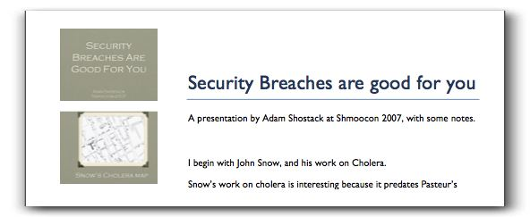 security-breaches.jpg
