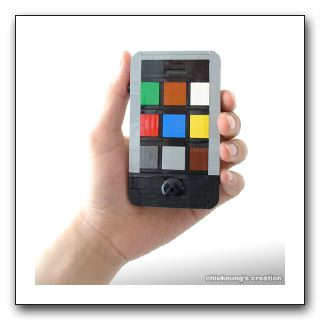 lego-iphone.jpg