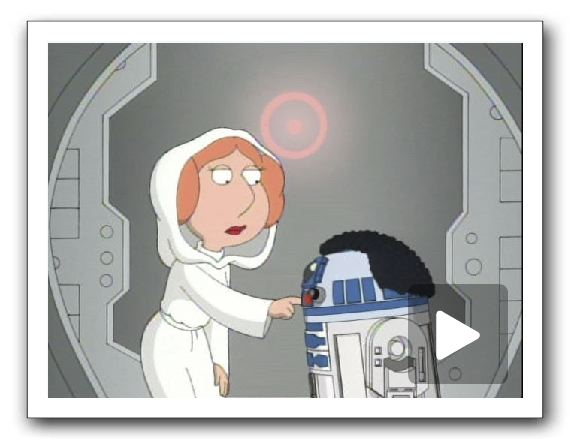 family-guy-star-wars.jpg