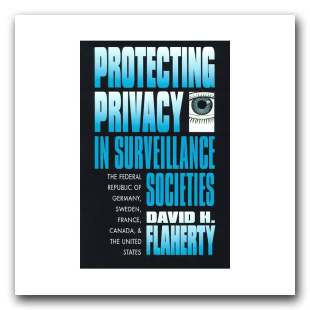 protecting-privacy.jpg