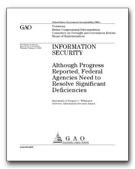 measuring-progress-gao-8496t.jpg