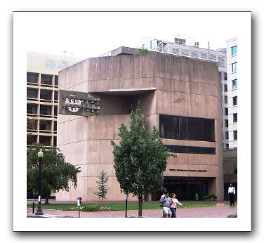 brutalist third church of christ.jpg
