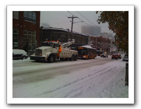 seattle bus stuck in snow.jpg