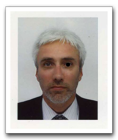 UK-Passport-Eye.jpg