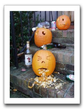 hung over pumpkins.jpg