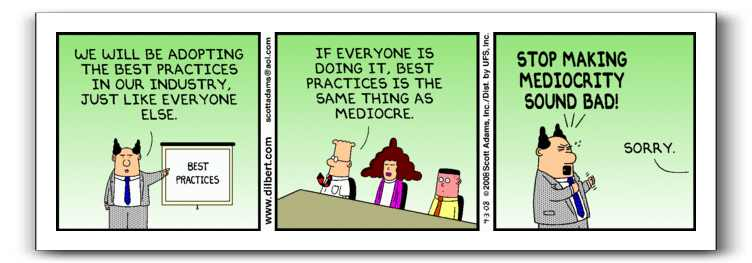 dilbert-best-practices.jpg (752×263)