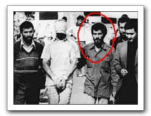 alleged-Ahmadinejad.jpg