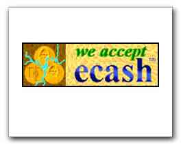 we-accept-ecash.jpg