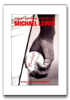 moneyball-cover.jpg