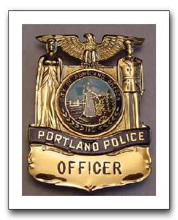 portland-police.jpg
