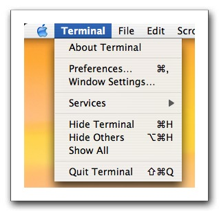 terminal-menu-framed.jpg