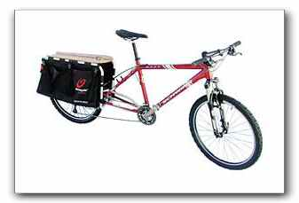 xtracycle.jpg