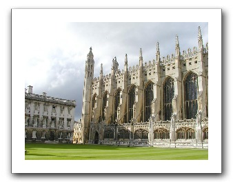 kings-chapel-cambridge.jpg