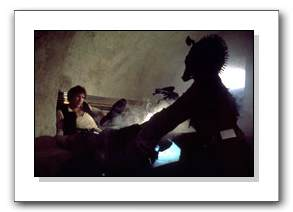 han-shot-first.jpg