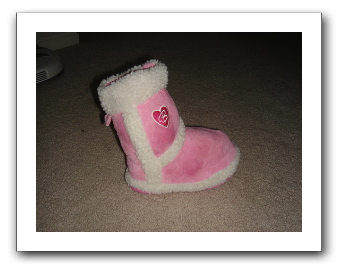 warm-and-fuzzy-boots.jpg