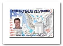 passport-card-frame.jpg