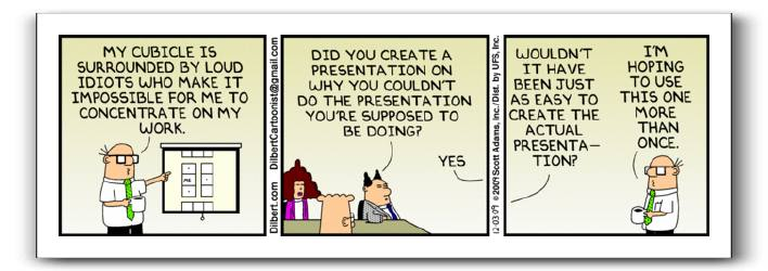 Dilbert-Reusable-Code-Frame.jpg