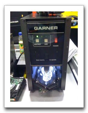 garner-hard-drive-crusher.jpg