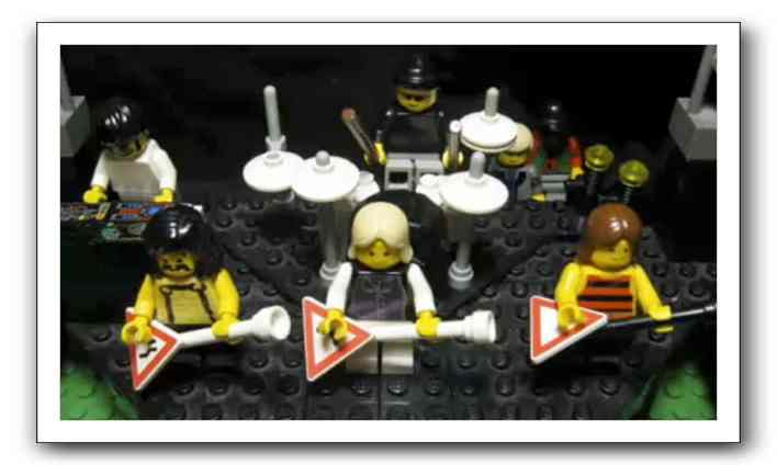 lego-spinal-tap.jpg