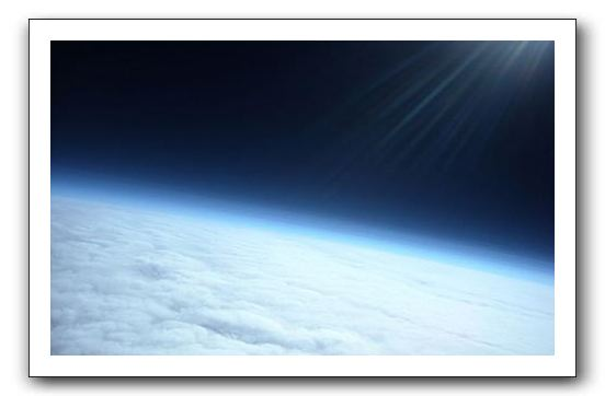 balloon pictures of space.jpg