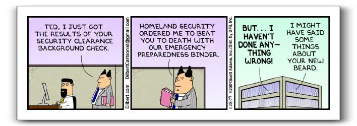 dilbert-beat-to-death.jpg